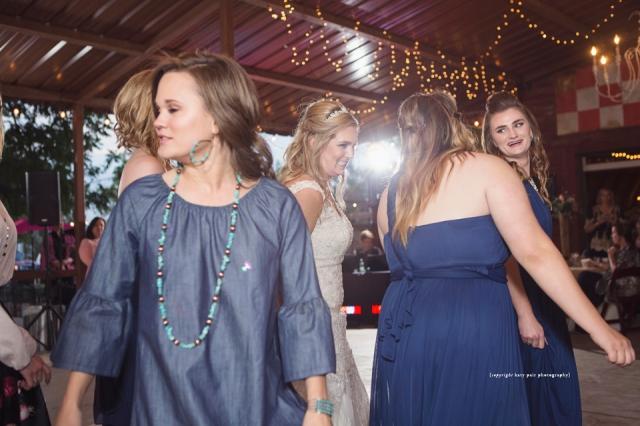 2016, 5-14 Pagett Wedding_598