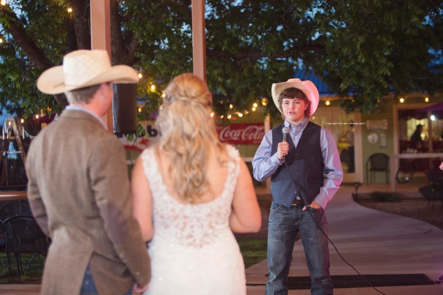 2016, 5-14 Pagett Wedding_671