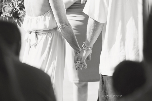 2016, 7-9 Byrd Wedding_187bw