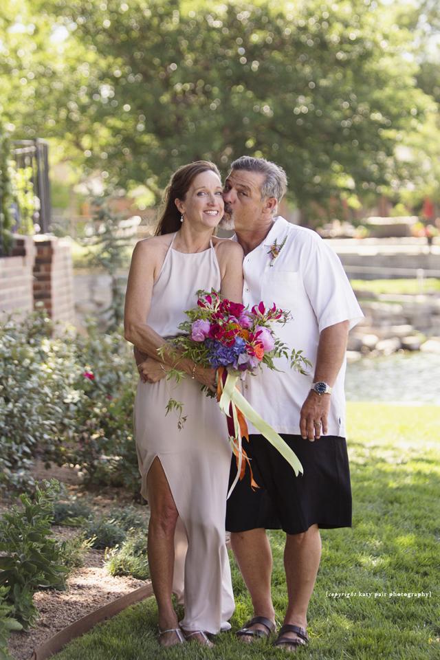 2016, 7-9 Byrd Wedding_291