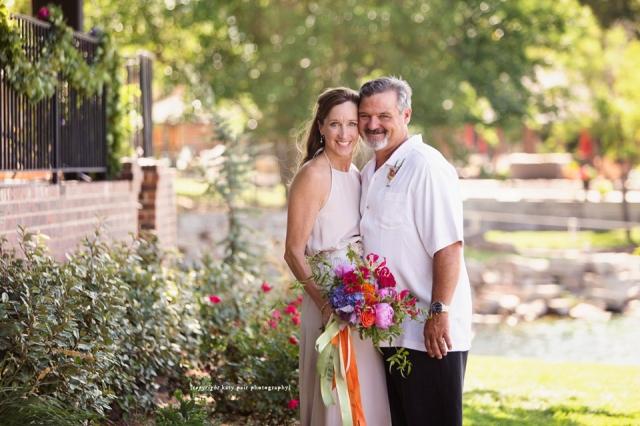 2016, 7-9 Byrd Wedding_294