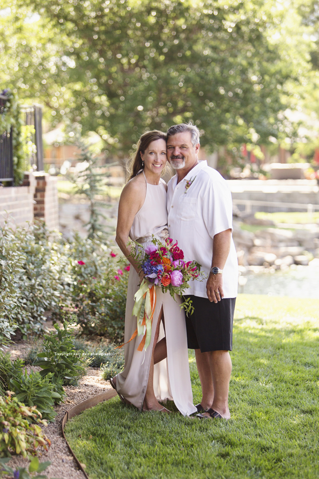 2016, 7-9 Byrd Wedding_295