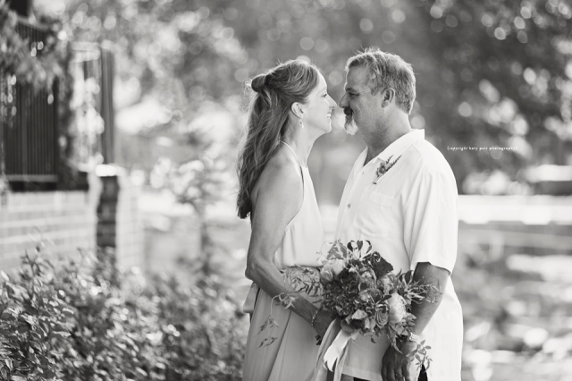 2016, 7-9 Byrd Wedding_297bw