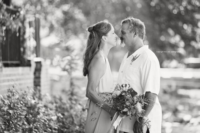 2016, 7-9 Byrd Wedding_297bw