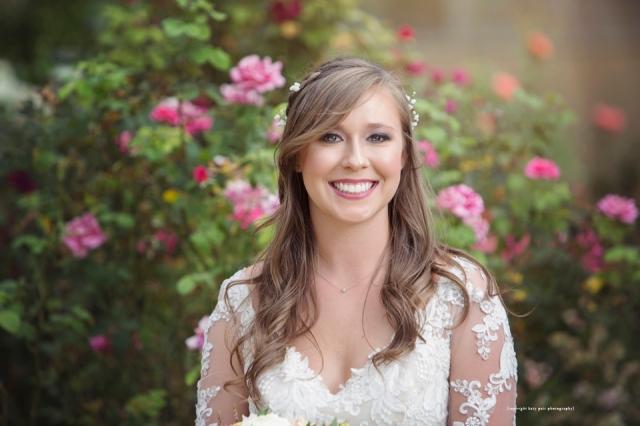 2016, 7-8 Armstrong Wedding_003