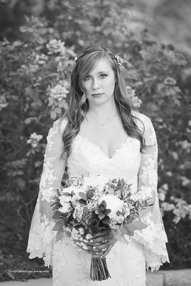 2016, 7-8 Armstrong Wedding_015bw