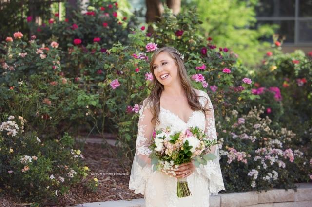 2016, 7-8 Armstrong Wedding_016