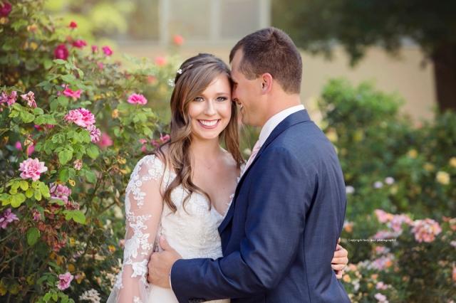 2016, 7-8 Armstrong Wedding_040