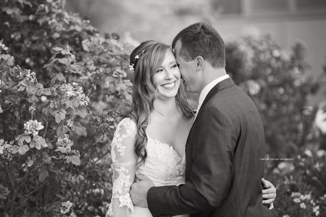 2016, 7-8 Armstrong Wedding_041bw
