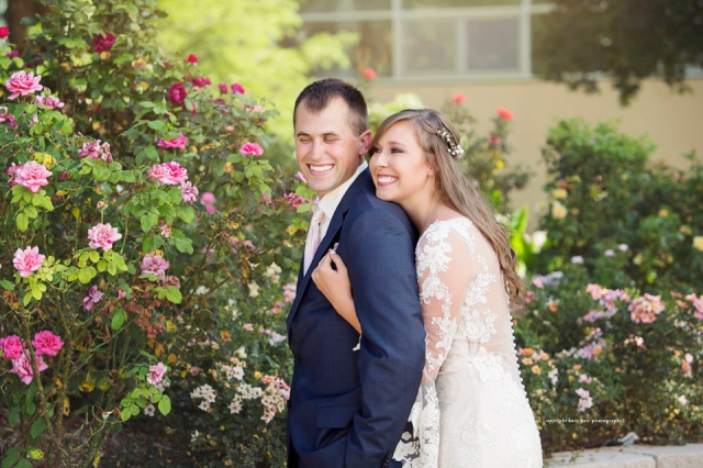 2016, 7-8 Armstrong Wedding_045