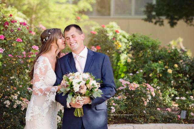 2016, 7-8 Armstrong Wedding_052