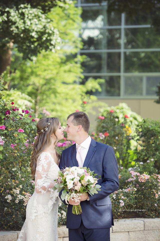 2016, 7-8 Armstrong Wedding_054