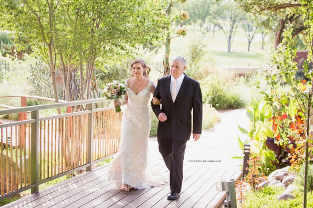 2016, 7-8 Armstrong Wedding_062