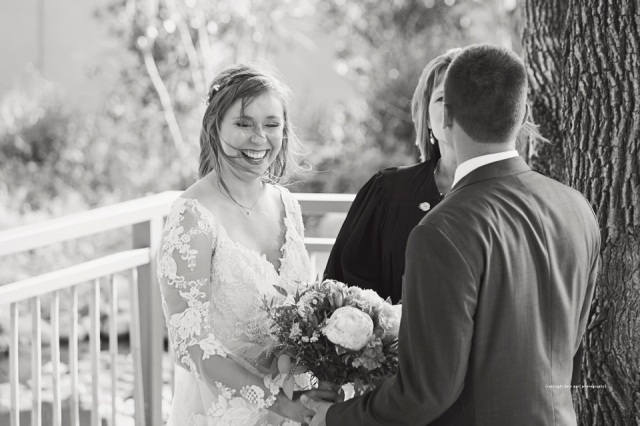 2016, 7-8 Armstrong Wedding_077bw