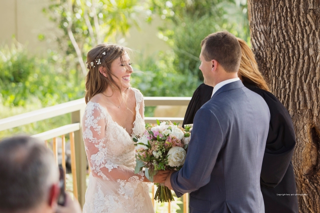 2016, 7-8 Armstrong Wedding_083