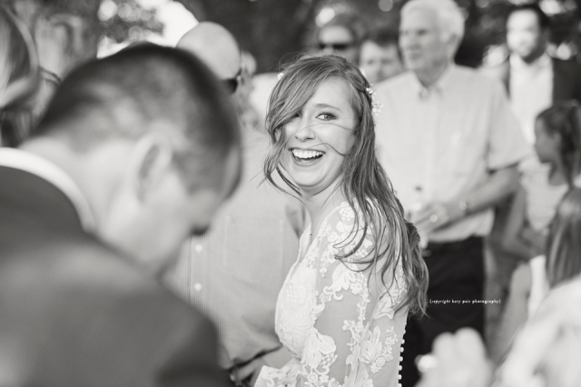 2016, 7-8 Armstrong Wedding_112bw