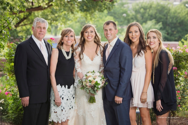 2016, 7-8 Armstrong Wedding_153
