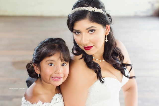 2016-8-1-margarita-bridals_015