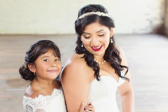 2016-8-1-margarita-bridals_018