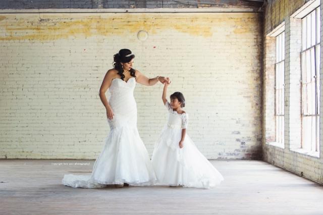 2016-8-1-margarita-bridals_040