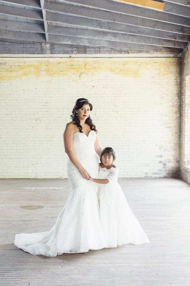 2016-8-1-margarita-bridals_043