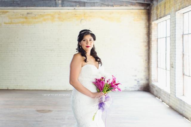 2016-8-1-margarita-bridals_051