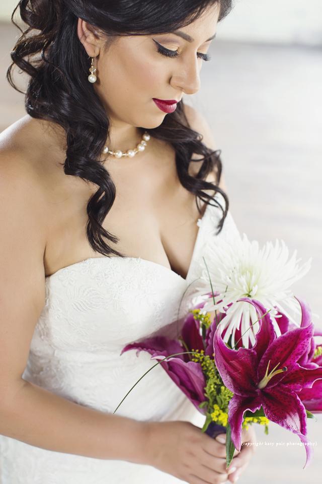 2016-8-1-margarita-bridals_060