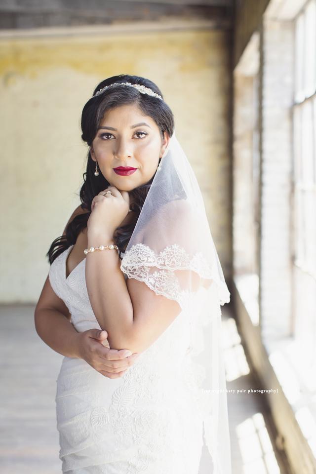 2016-8-1-margarita-bridals_094