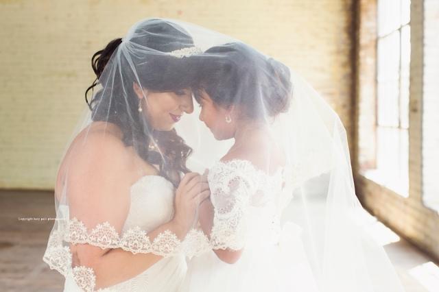 2016-8-1-margarita-bridals_111