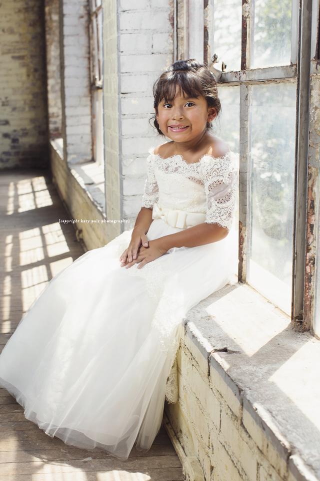 2016-8-1-margarita-bridals_132