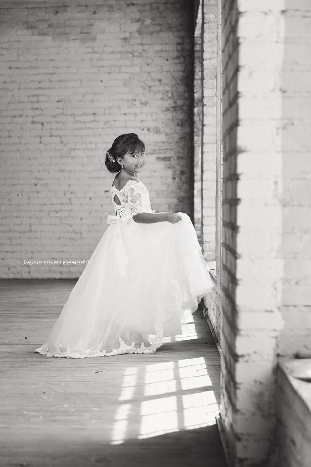 2016-8-1-margarita-bridals_137bw