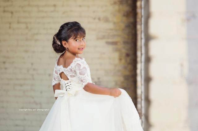 2016-8-1-margarita-bridals_144