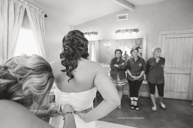 2016-8-13-delgado-wedding_025bw