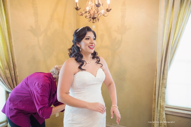 2016-8-13-delgado-wedding_038