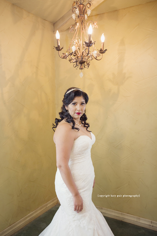 2016-8-13-delgado-wedding_044