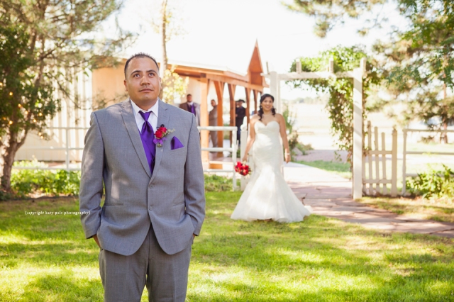 2016-8-13-delgado-wedding_051