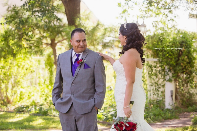2016-8-13-delgado-wedding_053