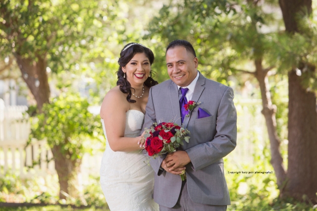 2016-8-13-delgado-wedding_070