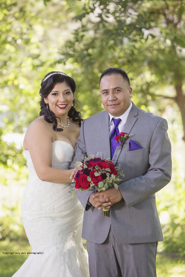 2016-8-13-delgado-wedding_072