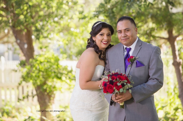 2016-8-13-delgado-wedding_073