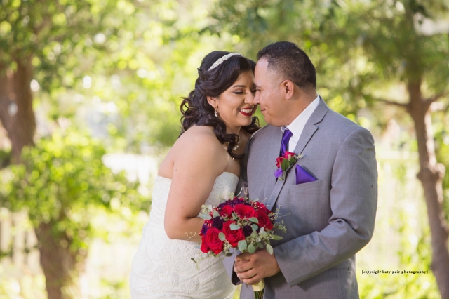 2016-8-13-delgado-wedding_074