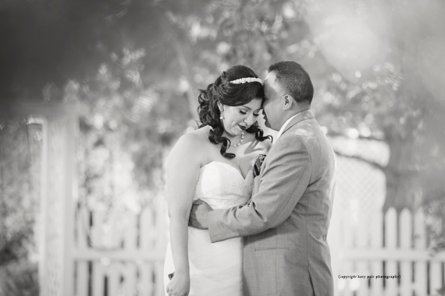 2016-8-13-delgado-wedding_076bw