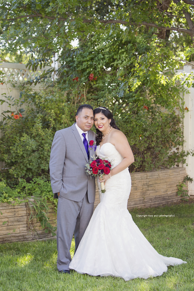 2016-8-13-delgado-wedding_089