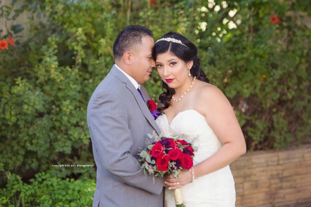 2016-8-13-delgado-wedding_092