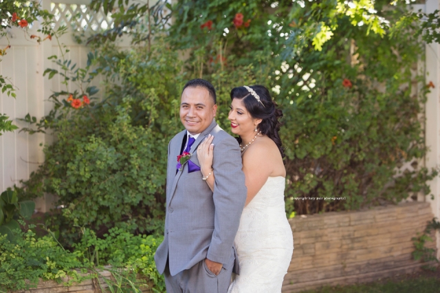 2016-8-13-delgado-wedding_097