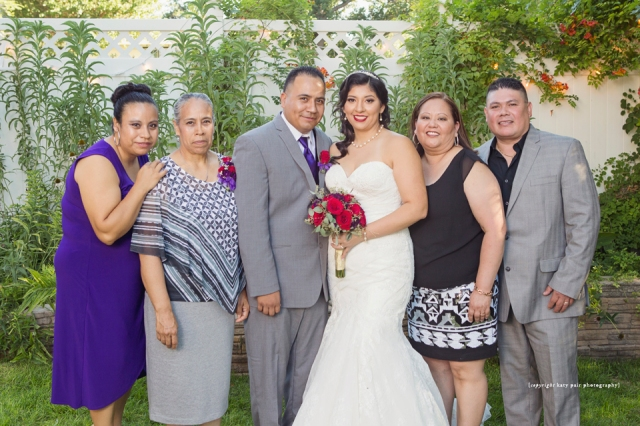 2016-8-13-delgado-wedding_132