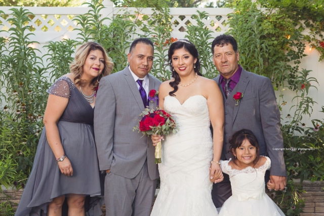 2016-8-13-delgado-wedding_135