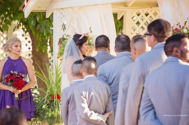 2016-8-13-delgado-wedding_197