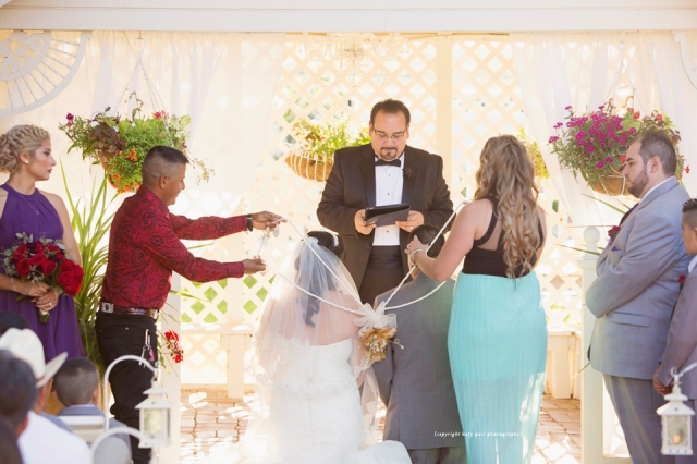 2016-8-13-delgado-wedding_205