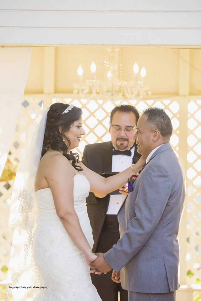 2016-8-13-delgado-wedding_245